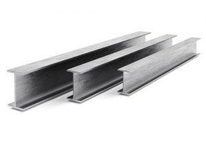 بهترین زمان خرید فولاد