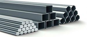 تعیین تکلیف قیمت گذاری فولاد