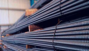 فولاد و اقتصاد