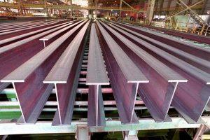 قیمت به روز فولاد