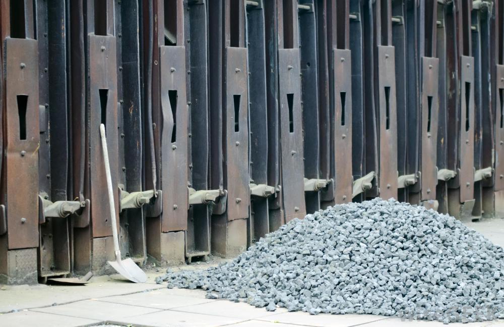 روش های تولید آهن اسفنجی
