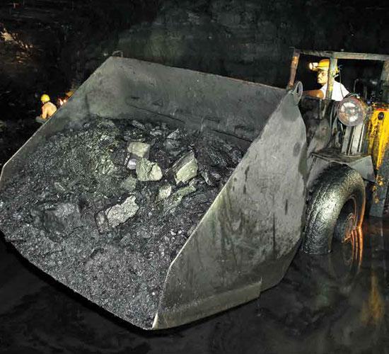 کاربرد آهن اسفنجی