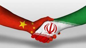 صادرات 773 میلیون دلاری چدن، آهن و فولاد ایران به چین