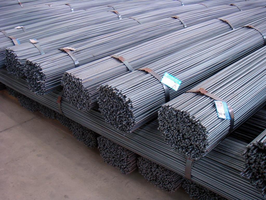 اوراق کردن آهن آلات