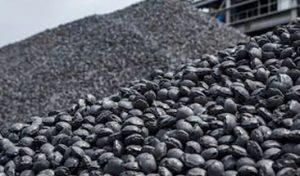 تولید 800 هزار تن آهن اسفنجی توسط فولاد سفید دشت چهارمحال بختیاری