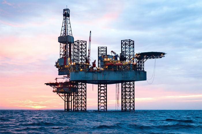 تاثیر قیمت نفت بر تعرفه شمش آهن